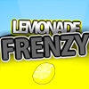 Lemonade Frenzy A Free Action Game