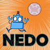 NEDO A Free Action Game
