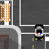 Traffic Blitz A Free Action Game