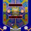 1vs1 Pow! Pinball A Free Action Game