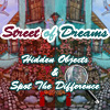 Street of Dreams