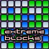 Extreme Blocks A Free BoardGame Game