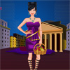 Rome dress up A Free Dress-Up Game