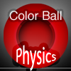Lead all of the colored balls to the correct goal zones in this unique physics game.