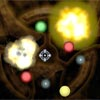 Nuclear Reaction A Free Shooting Game