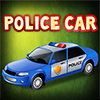 Police Car A Free Driving Game