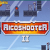 RicoshooteR 2 A Free Action Game