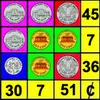 Algebra Coins A Free Education Game