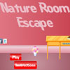 Nature Room Escape