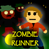 Zombie Runner A Free Action Game
