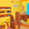 Bracelet Collection is another point and click hidden objects game from gamesperk. You need to collect all the bracelets hidden in this room and place it in its box. Good luck and have fun!