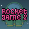 Rocket Game 2: Space Survivor A Free Action Game
