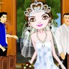 Wedding on the Go A Free Dress-Up Game