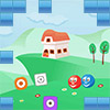 Colo Ball 2 A Free Puzzles Game