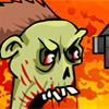 Mass Mayhem - Zombie A Free Action Game