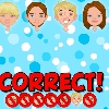 Face in the Crowd A Free Puzzles Game