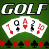 Golf - Card Game A Free BoardGame Game