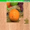 Fruits and vegetables 3