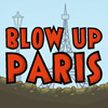 Bomb Town 2: Blow Up Paris A Free Puzzles Game