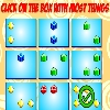 Number Challenge A Free Puzzles Game