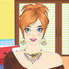 Eye Tattoo Make Up A Free Dress-Up Game