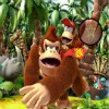Donkey Kong Hidden Stars A Free Puzzles Game