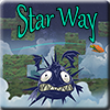 Star Way A Free Action Game