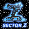 Sector Z A Free Action Game