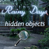 Rainy Days - Hidden Objects