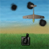 Lone Defender: The Blitz A Free Shooting Game