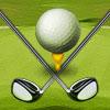 Golfun A Free BoardGame Game