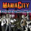 ManiaCity Dodgeball A Free Action Game