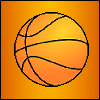 Basketball A Free Shooting Game