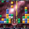 Cube Blaster A Free Puzzles Game