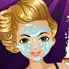 Paris Fashion Week Makeover A Free Dress-Up Game