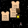 Intergalactic Toast A Free Action Game