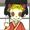 Japanese Dressup A Free Dress-Up Game