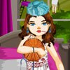 Tummy Trouble A Free Dress-Up Game