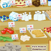 Grocery Store A Free Education Game
