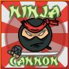 NinjaCannon