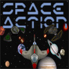 Space Action A Free Action Game