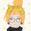 Shoujo manga girl dress up game A Free Dress-Up Game