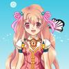 Anime Girl 2.0