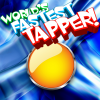 WorldsFastestTapper