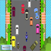 Race Bike Parking A Free Driving Game