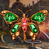 Treasure Seekers: Lost Jewels A Free Adventure Game