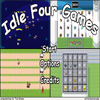 Idle Four Games A Free Action Game