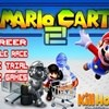Mario Cart 2 A Free Driving Game