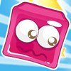 Play Jelly Blox