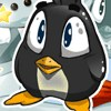 Penguin Pop TWS A Free Adventure Game